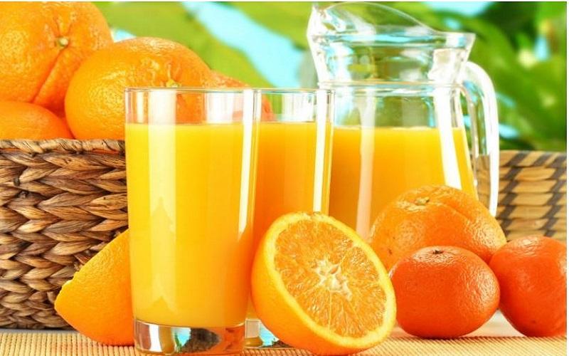 Image result for برتقال التيار الوطني
